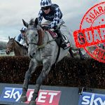 Sky Bet latest to offer minimum bet limit for UK racing bettors