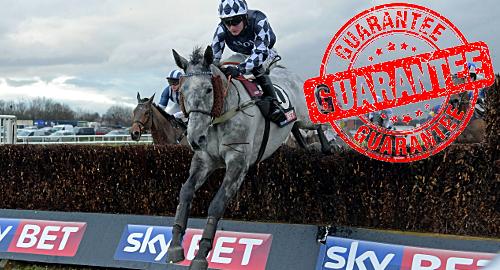 sky-bet-uk-racing-minimum-bet-win