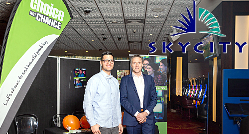 skycity-casino-gambling-harm-awareness-week