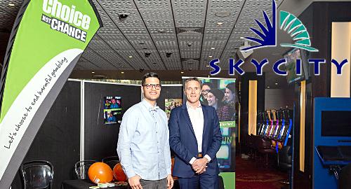skycity-casino-gambling-harm-awareness-week