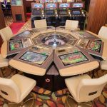 Spintec to wow visitors at G2E