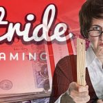 Stride Gaming sets aside £4m for UK compliance penalty