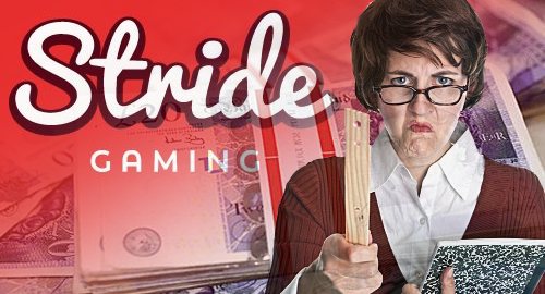 stride-gaming-£4m-uk-penalty