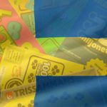 Most Swedes cite gambling products in favorite game survey