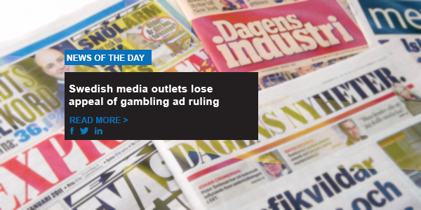 swedish-media-lose-appeal-gambling-advertising-ruling-nl2.jpg