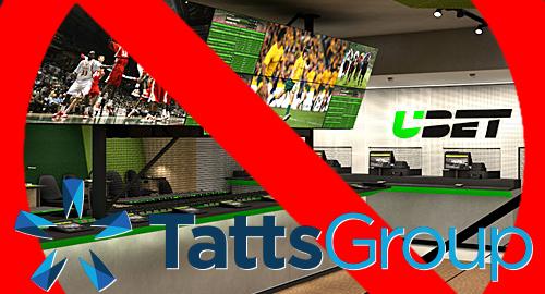 tatts-group-ubet-profit-plunge