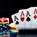 Tencent forces poker platform closure