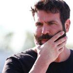 Armenian citizen Dan Bilzerian wanted in Azerbaijan over weapons violations