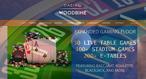 toronto-casino-woodbine-table-games