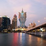 Casinos brace for lower revenue after Mangkhut batters Macau