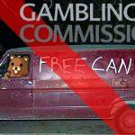 UK gambling operators warned (again) about under-18 footie ads