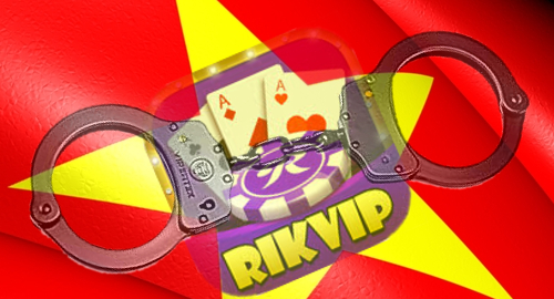vietnam-rikvip-online-gambling-prosecution