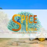 Welcome to the world of SPICE