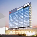 Widus' Clark Marriott to open in the Philippines