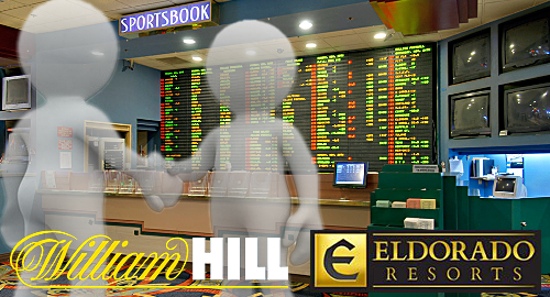william-hill-eldorado-resorts-sports-betting-venture
