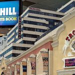 William Hill, Eldorado Resorts confirm 25-year betting pact