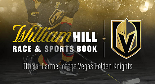 william-hill-nhl-vegas-golden-knights-sports-betting-partnership