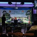 Winamax Poker Open Dublin main event finds a winner