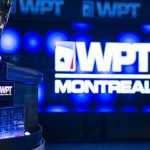 WPT Montreal schedule, new promotions released