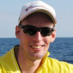 WSOPC host first Online Series; Tobias Peters wins in Rotterdam