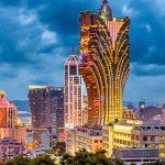 Wynn Macau warns against fraud gambling sites using trademark