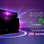 Zitro unveils a new revolution in games in Torremolinos