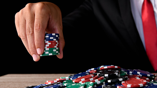 3: Barrels: 888Poker launch $1mGTD MTT; Pik'em Poker & PAD partnership
