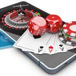 3 Barrels: Bobby's Room on Poker After Dark; Hellmuth on VR; Borgata award