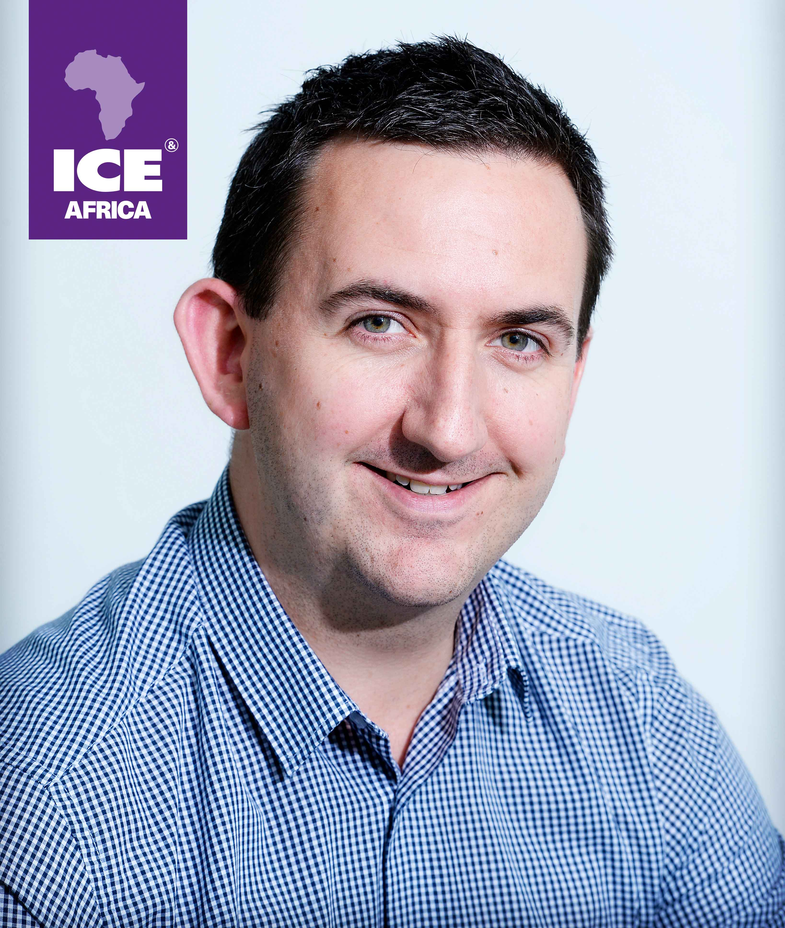 Bringing ICE to Africa: Q&A with Dan Stone of Clarion Gaming