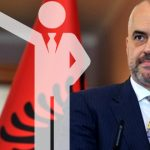 Albania orders casinos, betting shops to get out of town