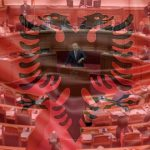 Albania makes good on threat to ban most forms of gambling