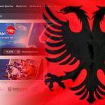 Albania mulls sports betting monopoly, online gambling ban