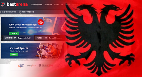 albania-sports-betting-monopoly-online-gambling-ban