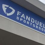 FanDuel launches sports gambling via Alexa