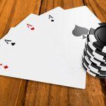 ASA dismisses complaints lodged against gambling operators