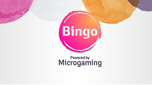 Aspire Global launches Microgaming Bingo content in Denmark