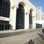 Atlantic Club casino deal fizzles