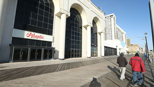 Atlantic Club casino deal fizzles