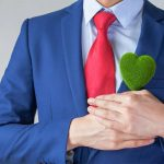 Becky's Affiliated: Why Mr. Green is a CSR industry leader with Jesper Karrbrink