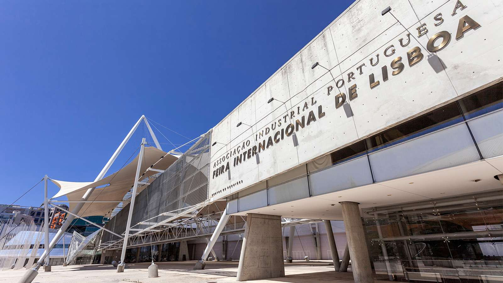 Becky's Affiliated: Why Lisbon was a homerun for iGB's autumn affiliate conference