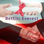 Betclic Everest granted Polish online sports betting license
