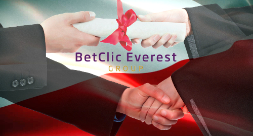 betclic-everest-poland-online-sports-betting-license