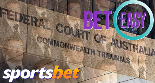 beteasy-sportsbet-sportingbet-trademark-fight