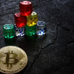 Betpools banks on Bitcoin BCH