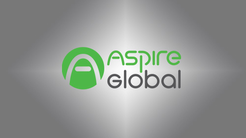 Betregal goes live on Aspire Global's platform