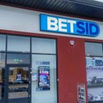BetSid announces launch of UK affiliate programme