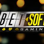 Betsoft Gaming is named Best Slot Provider at 2018 Starlet Awards