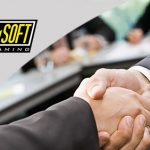 Betsoft Gaming surges ahead in Europe, signs strategic content agreement with Soft2Bet