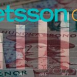 World Cup wagers drive Betsson to record revenue, earnings