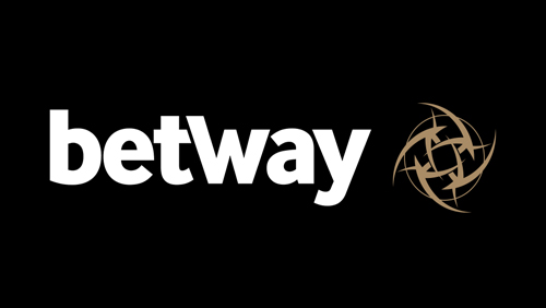 Betway extends Ninjas in Pyjamas sponsorship deal